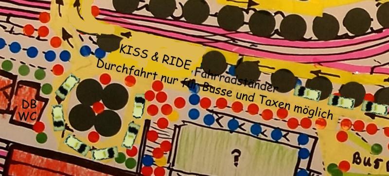 http://www.brunnentreff.de/wp-content/sp-resources/forum-image-uploads/bernd-lokki-peppler/2013/04/Details-Bahnhof-Taxi-PU-Bus-Einbahn-1.jpg