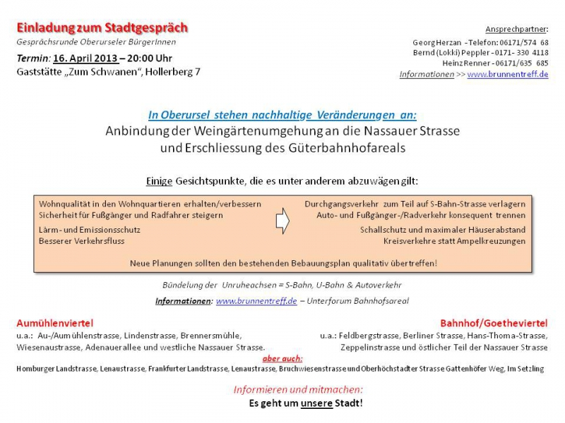 http://www.brunnentreff.de/wp-content/sp-resources/forum-image-uploads/bernd-lokki-peppler/2013/04/Folie1.JPG