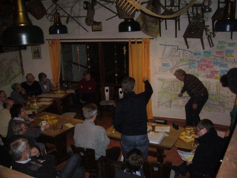 http://www.brunnentreff.de/wp-content/sp-resources/forum-image-uploads/bernd-lokki-peppler/2013/04/P1150440a.jpg