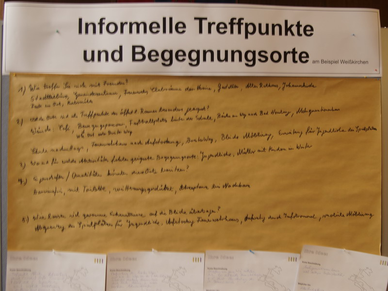 http://www.brunnentreff.de/wp-content/sp-resources/forum-image-uploads/bernd-lokki-peppler/2013/04/STEP2-Tafel-Mitte_Informelle-Treffpunkte.jpg