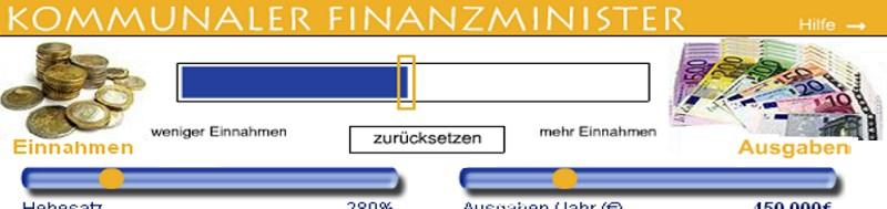 http://www.brunnentreff.de/wp-content/sp-resources/forum-image-uploads/bernd-lokki-peppler/2013/05/Finanzminister-1.jpg