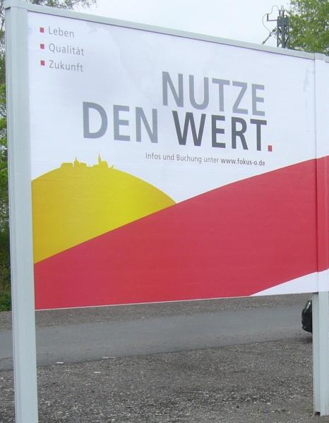 Nutze-den-Wert.jpg