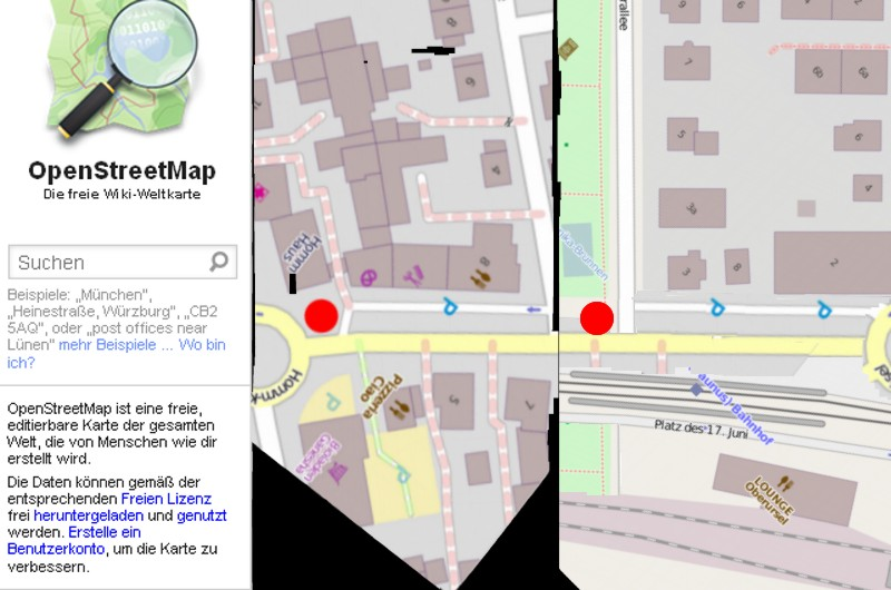 http://www.brunnentreff.de/wp-content/sp-resources/forum-image-uploads/bernd-lokki-peppler/2013/06/temp-3.jpg
