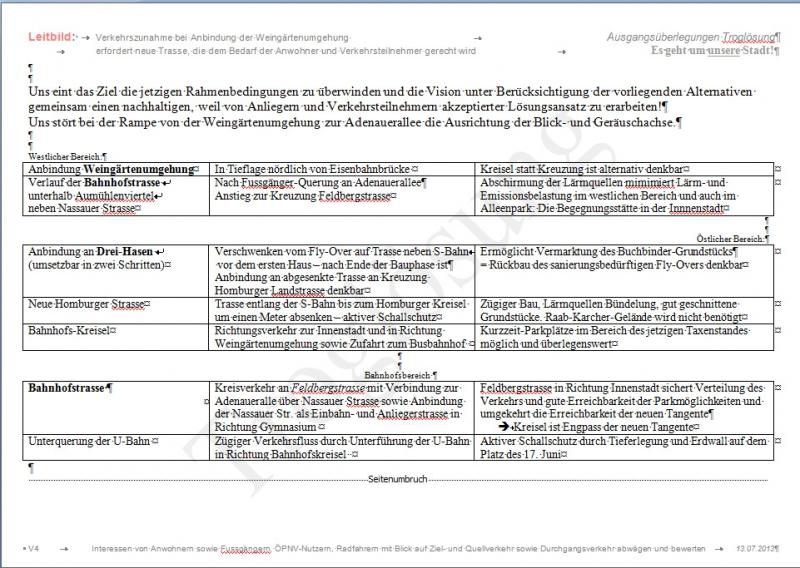 http://www.brunnentreff.de/wp-content/sp-resources/forum-image-uploads/bernd-lokki-peppler/2013/08/3-Detailbeschreibung.JPG