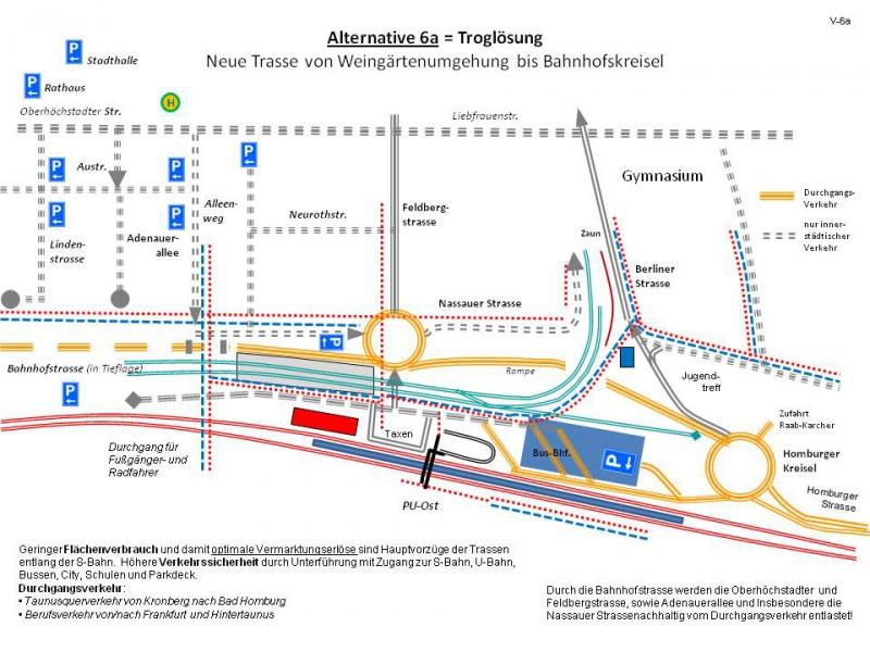 http://www.brunnentreff.de/wp-content/sp-resources/forum-image-uploads/bernd-lokki-peppler/2013/08/4-Troglösung-Alternative-6.jpg