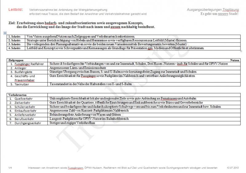 http://www.brunnentreff.de/wp-content/sp-resources/forum-image-uploads/bernd-lokki-peppler/2013/08/7-Bedarfsermittlung.JPG