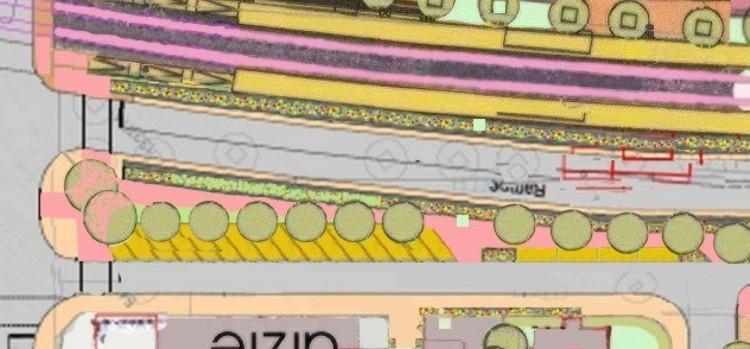 http://www.brunnentreff.de/wp-content/sp-resources/forum-image-uploads/bernd-lokki-peppler/2013/08/Bild-10.jpg