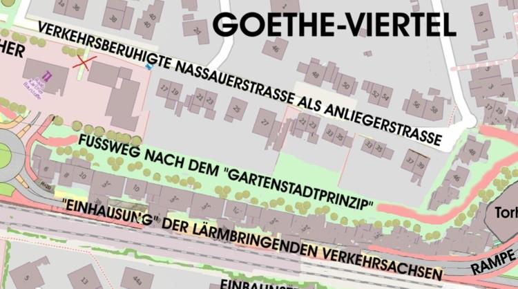 http://www.brunnentreff.de/wp-content/sp-resources/forum-image-uploads/bernd-lokki-peppler/2013/08/Bild-22.jpg