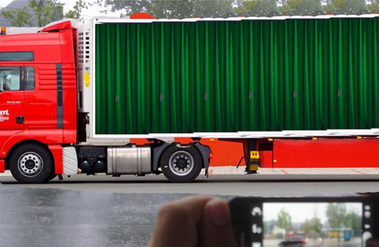 http://www.brunnentreff.de/wp-content/sp-resources/forum-image-uploads/bernd-lokki-peppler/2013/08/Bild-9.jpg