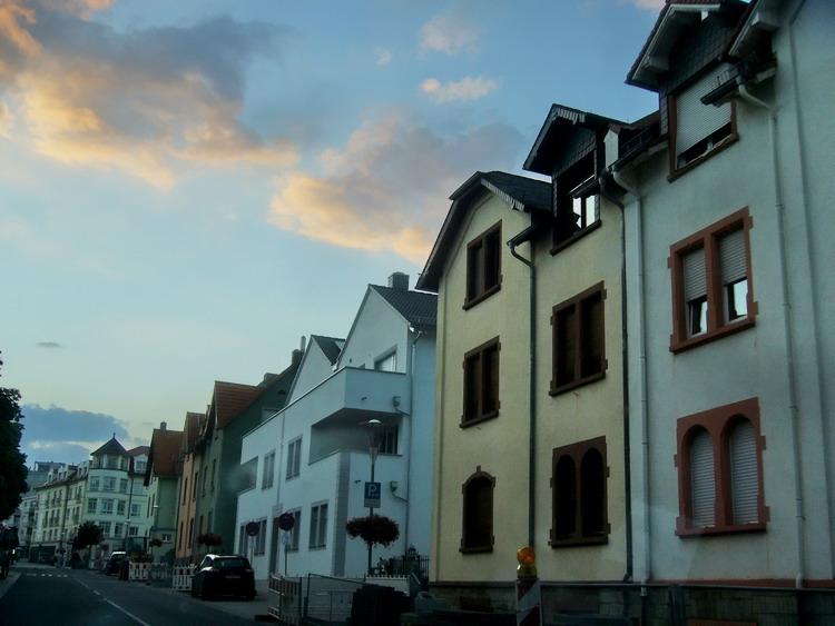 http://www.brunnentreff.de/wp-content/sp-resources/forum-image-uploads/bernd-lokki-peppler/2013/08/Bild.jpg