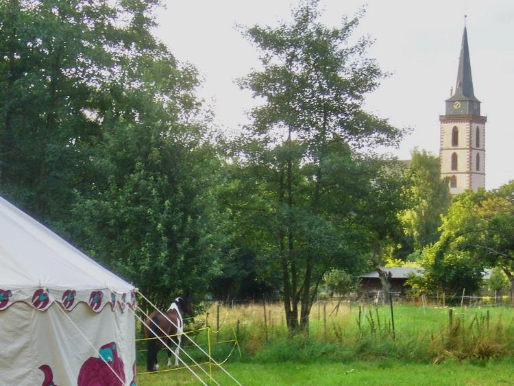 Sonntag-06-47h-Reiterlager.jpg