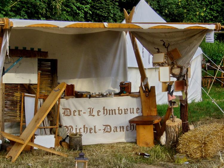 Sonntag-08-20-Lehm-Michel.jpg
