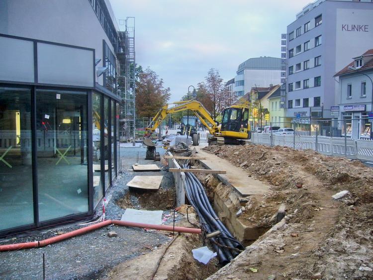 http://www.brunnentreff.de/wp-content/sp-resources/forum-image-uploads/bernd-lokki-peppler/2013/09/Bild-19.jpg