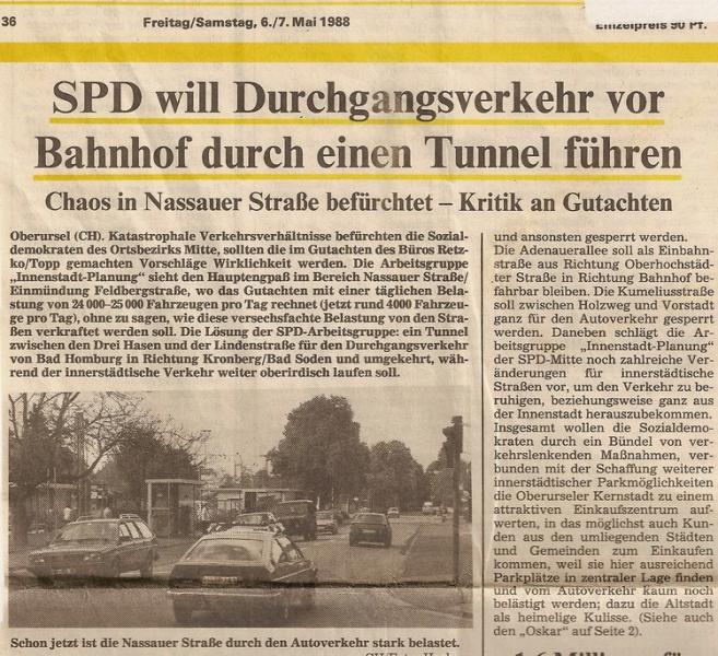http://www.brunnentreff.de/wp-content/sp-resources/forum-image-uploads/bernd-lokki-peppler/2013/09/Bild-2.jpg