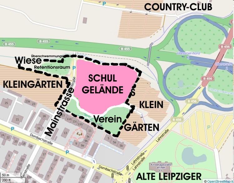 http://www.brunnentreff.de/wp-content/sp-resources/forum-image-uploads/bernd-lokki-peppler/2013/12/Bild-5.jpg