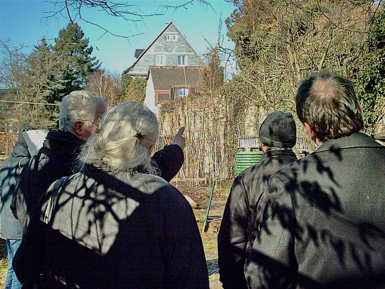 http://www.brunnentreff.de/wp-content/sp-resources/forum-image-uploads/bernd-lokki-peppler/2014/12/Bild-2.JPG