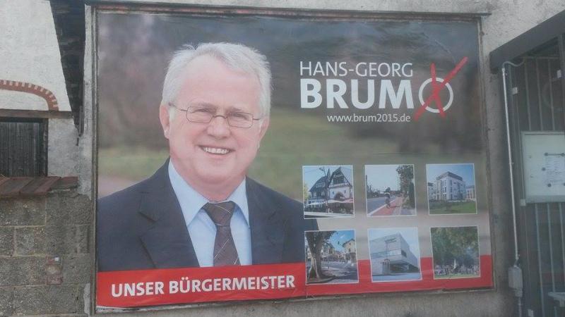 http://www.brunnentreff.de/wp-content/sp-resources/forum-image-uploads/bernd-lokki-peppler/2015/05/Bild.jpg