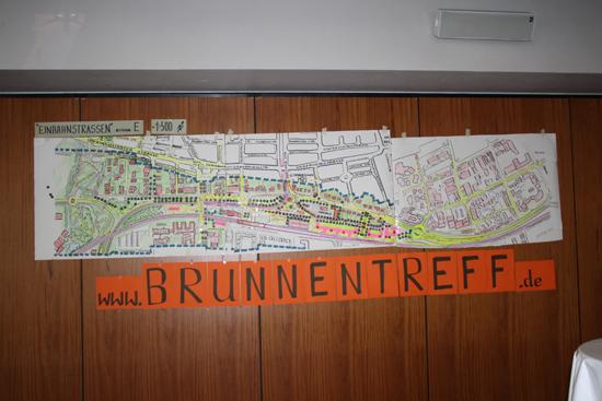 http://www.brunnentreff.de/wp-content/sp-resources/forum-image-uploads/bt1/2013/04/brunnentreff-url-buergerversammlung.jpg