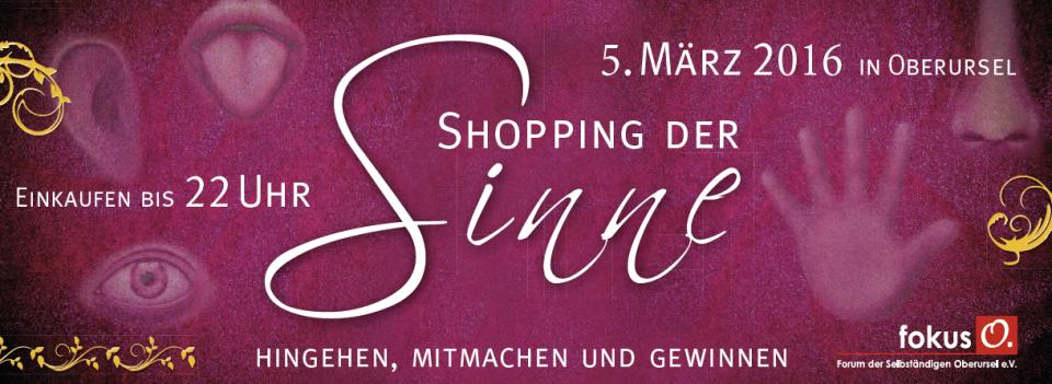 Shopping2016.png