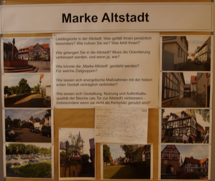 http://www.brunnentreff.de/wp-content/sp-resources/forum-image-uploads/bt2/2013/04/STEP2-Tafel-Marke-Altstadt.jpg