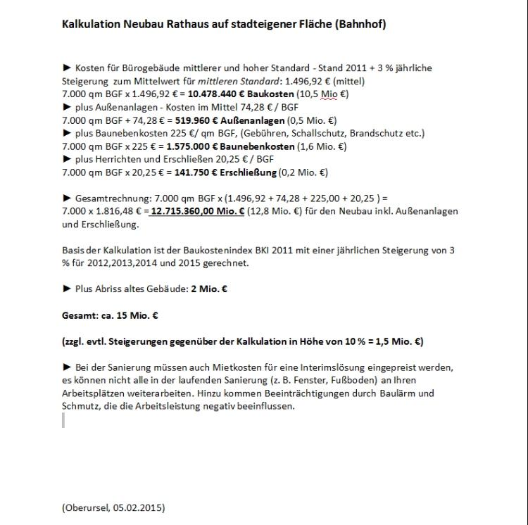 http://www.brunnentreff.de/wp-content/sp-resources/forum-image-uploads/bt2/2015/02/Bild-1.jpg