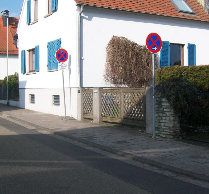 akazienstrasse.jpg