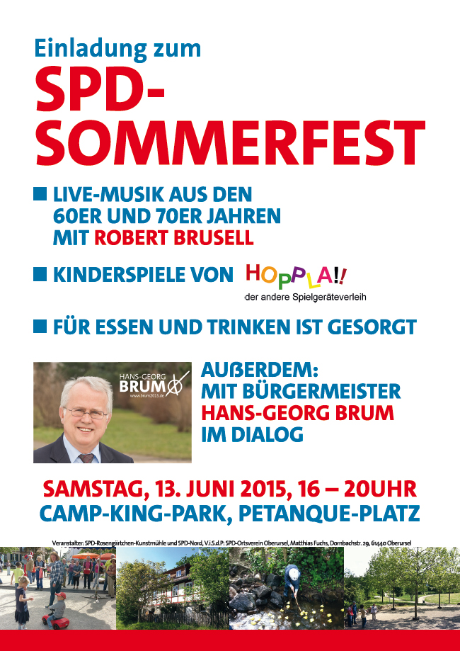 spd-camp-king-fest.jpg