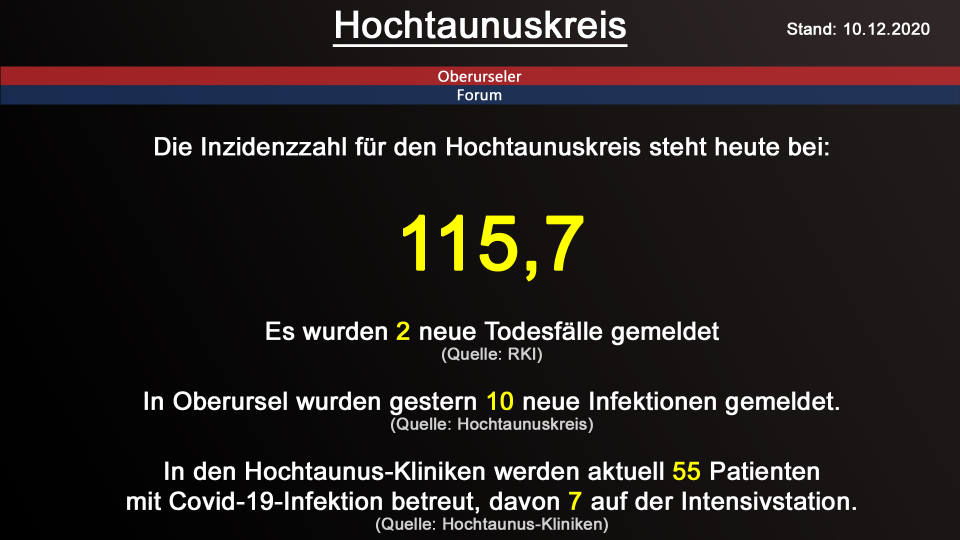 hochtaunuskreis-10122020.png