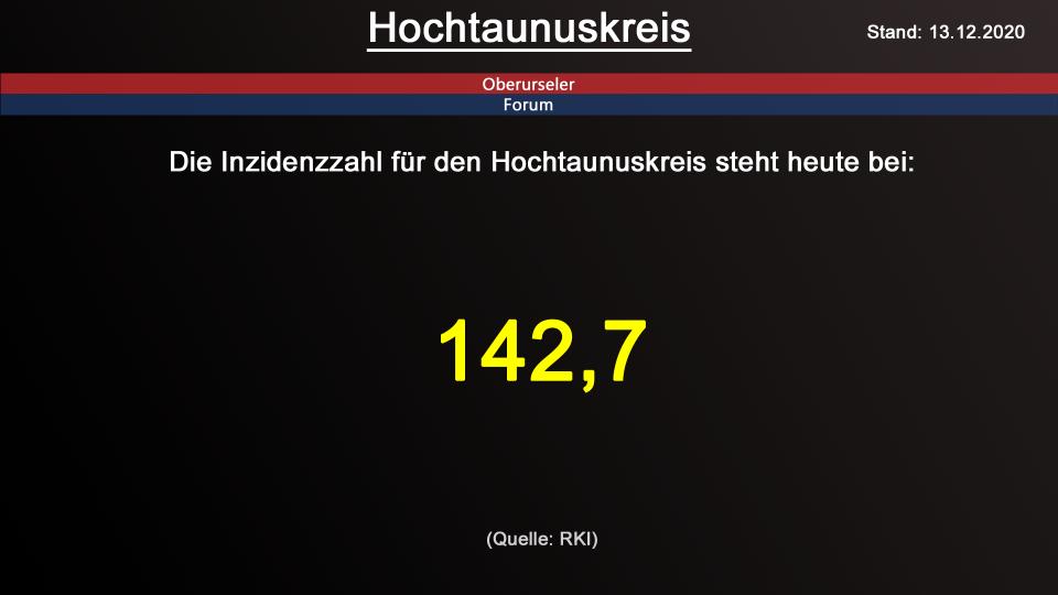 hochtaunuskreis-13122020.png