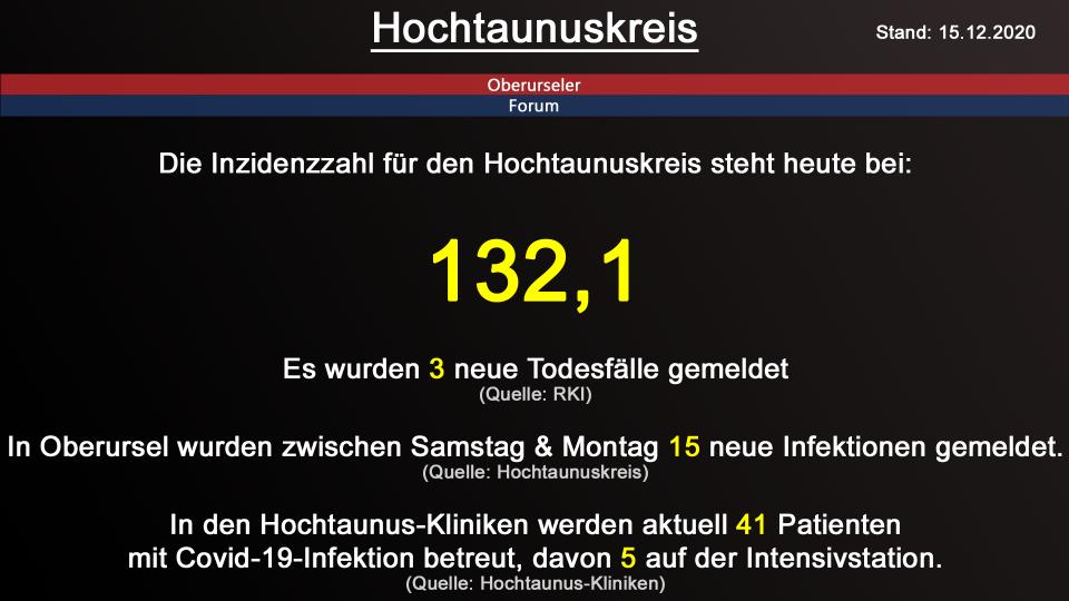 hochtaunuskreis-15122020.png