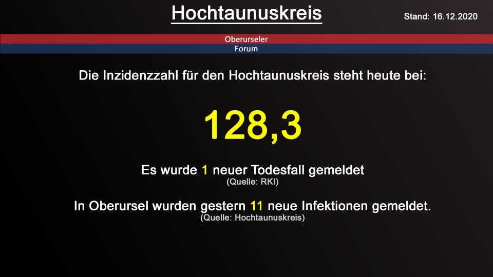hochtaunuskreis-16122020.png