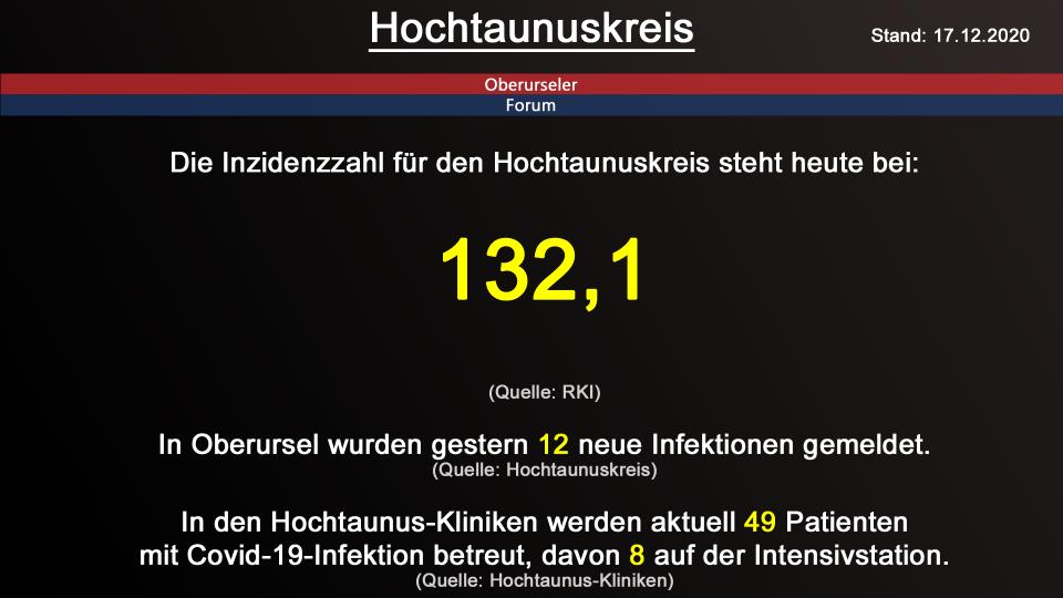 hochtaunuskreis-17122020.png