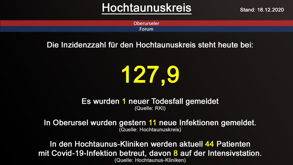 hochtaunuskreis-18122020.png