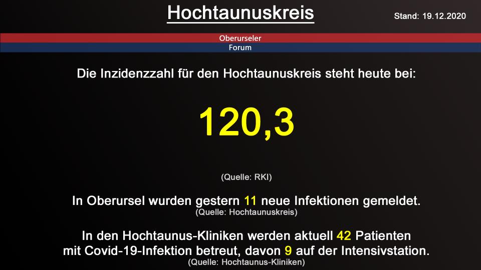 hochtaunuskreis-19122020.png