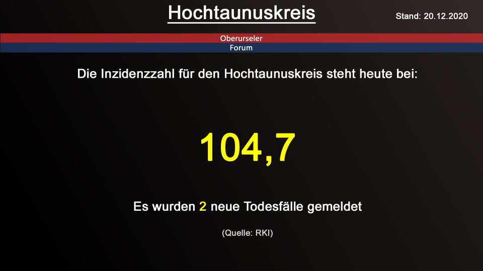hochtaunuskreis-20122020.png