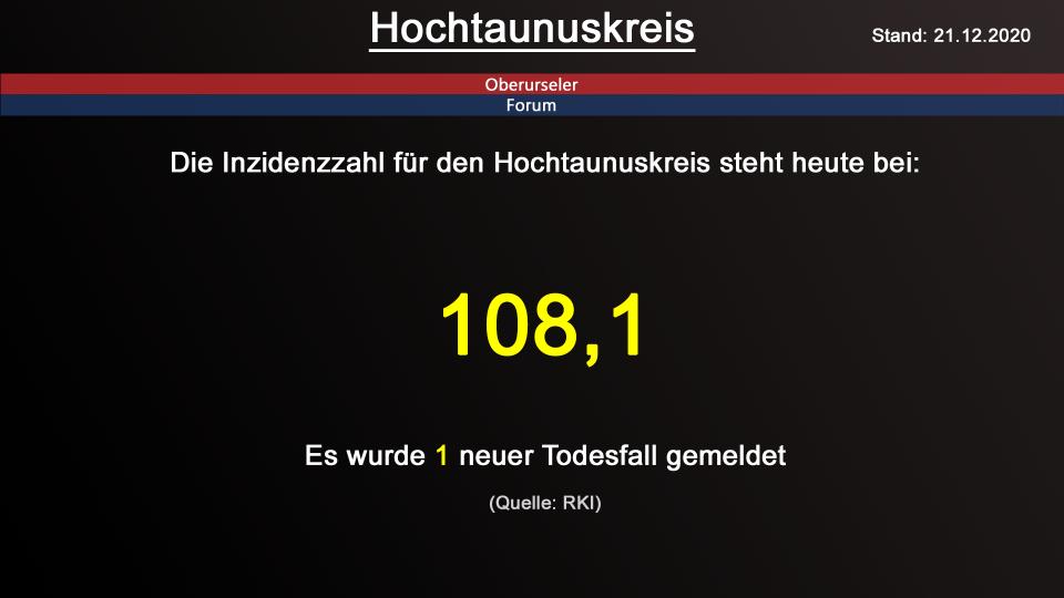 hochtaunuskreis-21122020.png