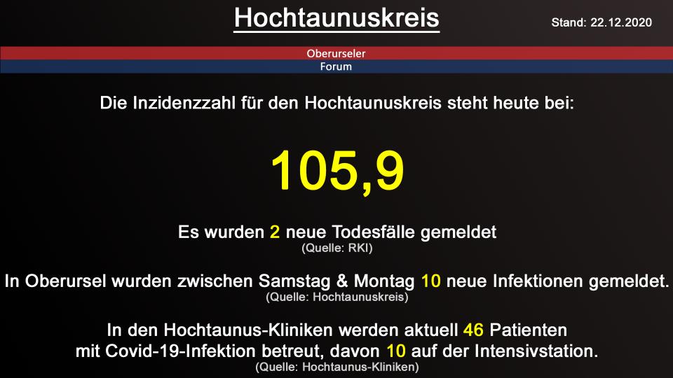hochtaunuskreis-22122020.png