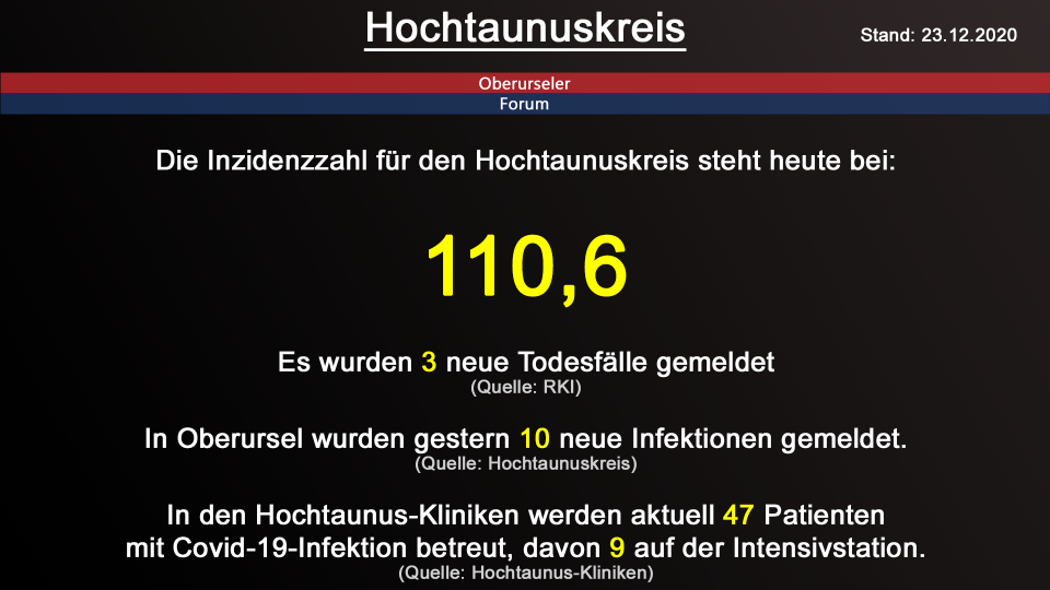 hochtaunuskreis-23122020.png