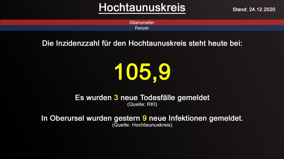 hochtaunuskreis-24122020.png