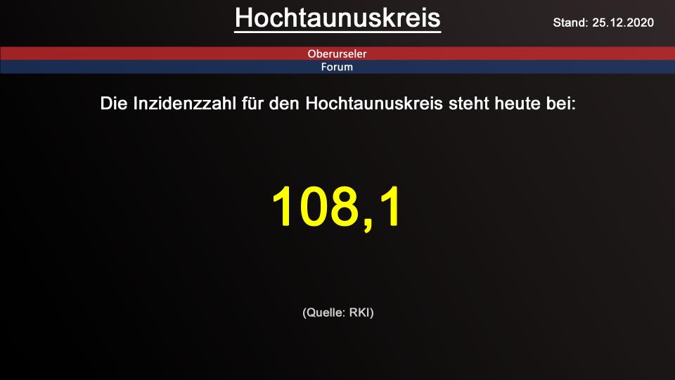 hochtaunuskreis-25122020.png