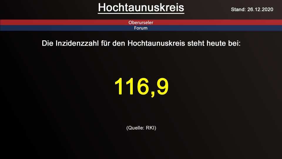 hochtaunuskreis-26122020.png