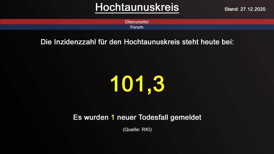 hochtaunuskreis-27122020.png
