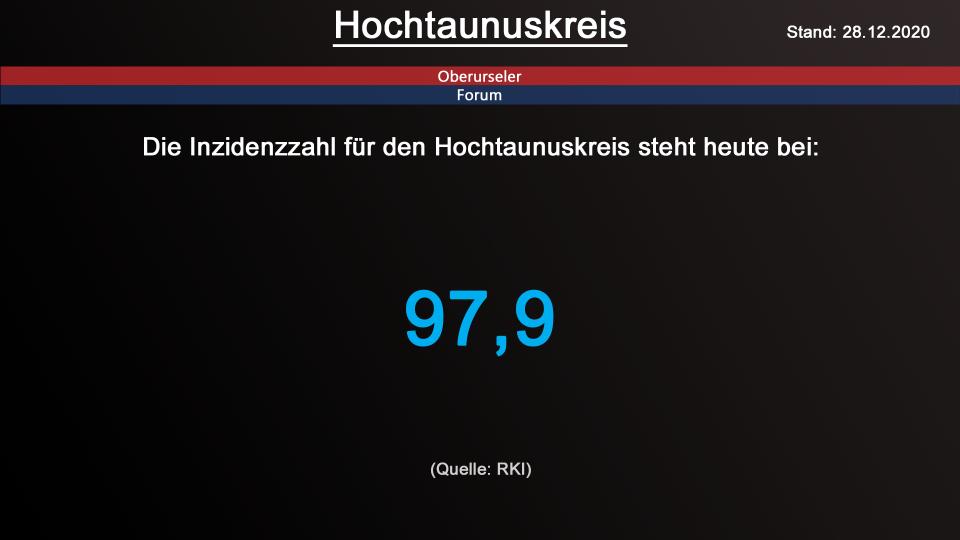 hochtaunuskreis-28122020.png