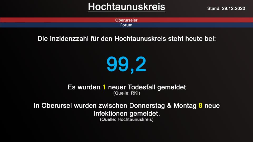 hochtaunuskreis-29122020.png