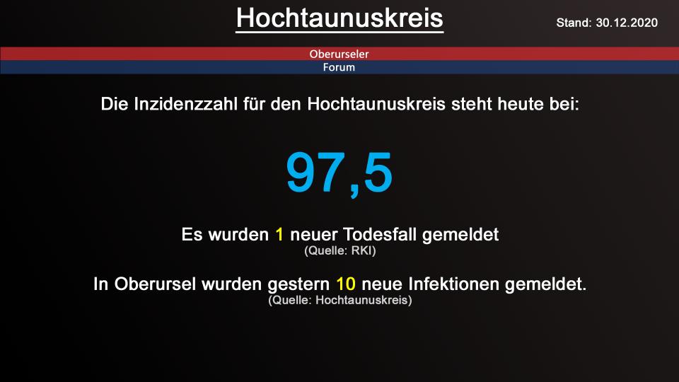 hochtaunuskreis-30122020.png