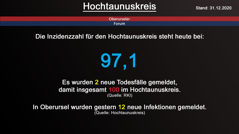 hochtaunuskreis-31122020.png