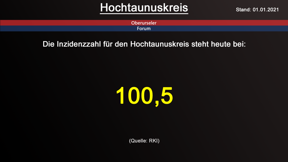 hochtaunuskreis-01012021.png