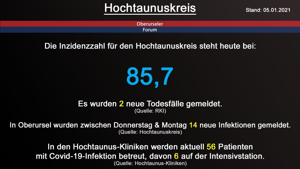 hochtaunuskreis-05012021.png