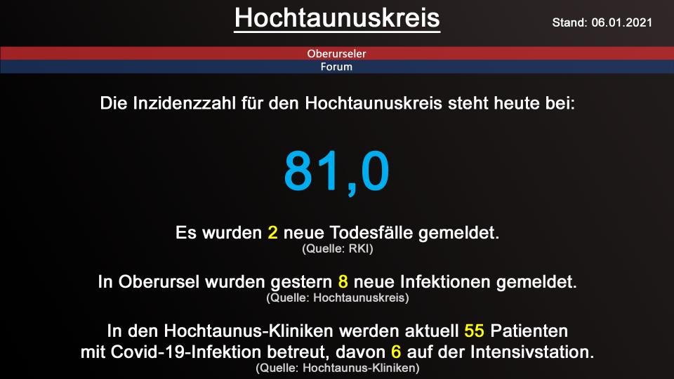 hochtaunuskreis-06012021.png