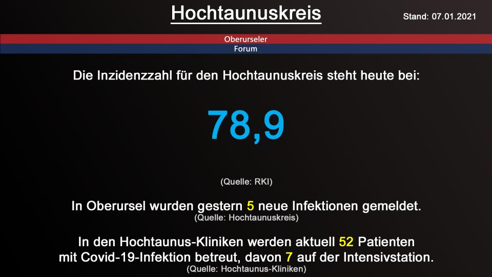hochtaunuskreis-07012021.png